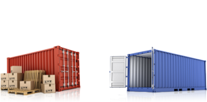 Steel-Storage-Containers-For-Sale